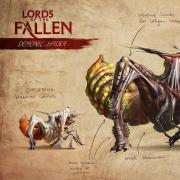 Lords of the Fallen: 76571_bgXwgRLpJe_lords_of_the_fallen_14.jpg
