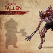 Lords of the Fallen: 76573_o9uWjUQRFP_lords_of_the_fallen_13.jpg