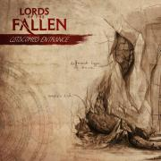 Lords of the Fallen: 76574_1ecVkoYChL_lords_of_the_fallen_10.jpg