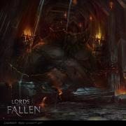 Lords of the Fallen: 76575_yhWMFyRvFV_lords_of_the_fallen_11.jpg