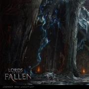 Lords of the Fallen: 76578_SDGJi32voN_lords_of_the_fallen_12.jpg
