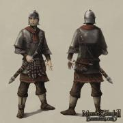 Mount & Blade 2: Bannerlord: Mount_and_Blade_2_Bannerlord_018.jpg