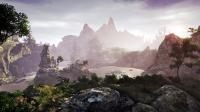 Risen 3: Titan Lords: 02_20140424133535-pc-games.jpg