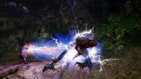 Risen 3: Titan Lords: 09_20140424133541-pc-games.jpg