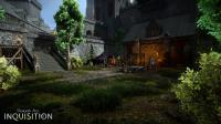 Dragon Age: Inquisition: 10264191_10152433278659367_8073021097626278007_o.jpg