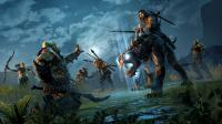 Middle-earth: Shadow of Mordor: 1400773200-middleearthshadowofmordor-caragorriding-screenshot.jpg