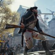 Assassin's Creed: Unity: 196bced5f89f21cd4719b346c3449527.jpg