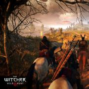 Witcher 3: Wild Hunt, The: 1Aw0IV4F2tM.jpg
