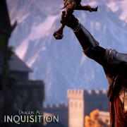 Dragon Age: Inquisition: 1X1L3b-wpP4.jpg