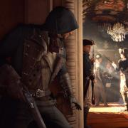 Assassin's Creed: Unity: 1c7ab5636d74fd95c14083070bec7f5c.jpg