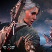 Witcher 3: Wild Hunt, The: 1e6Cmu-5O4g.jpg