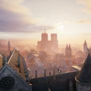 Assassin's Creed: Unity: 27a5a46010d54ee0b00c292f23bc72fe.jpg