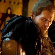 Dragon Age: Inquisition: 2YOg7uK4UA4.jpg