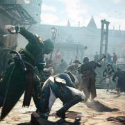 Assassin's Creed: Unity: 380c36fb1a4d62a2ea756754946e7b13.jpg