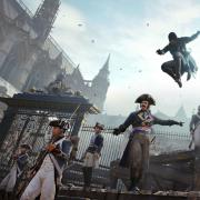 Assassin's Creed: Unity: 4dea11590817e3c641d85f04bc725d27.jpg