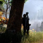 Dragon Age: Inquisition: 5396d29941c90_ovA9uCIs6OU.jpg