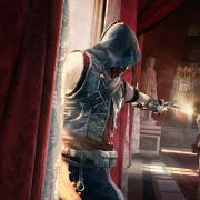 Assassin's Creed: Unity: 66419368f17b6d5a839d4ef0ffb89b63.jpg