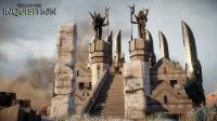 Dragon Age: Inquisition: 74111_QQURN96m5V_10348865_10152397225804367_86512.jpg