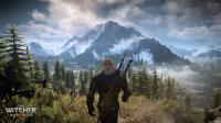Witcher 3: Wild Hunt, The: 75869_4bzIyDj0JS_image_the_witcher_3_wild_hunt_25.jpg