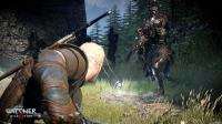 Witcher 3: Wild Hunt, The: 75872_r8uc7Wv4dT_image_the_witcher_3_wild_hunt_25.jpg