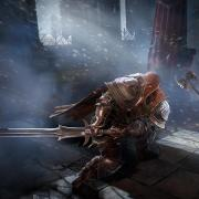 Lords of the Fallen: 76576_3OhdOdTq2P_lords_of_the_fallen_6.jpg