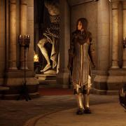 Dragon Age: Inquisition: 78917_QS9nfir6Oz_leliana_3.jpg