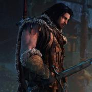 Middle-earth: Shadow of Mordor: 9bbXpaJYFU4.jpg