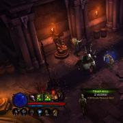 Diablo III: Diablo-3-Ultimate-Evil-Edition-Screenshots-1-1024x576.jpg