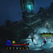 Diablo III: Diablo-3-Ultimate-Evil-Edition-Screenshots-10-1024x576.jpg