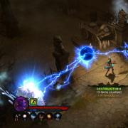 Diablo III: Diablo-3-Ultimate-Evil-Edition-Screenshots-11-1024x576.jpg