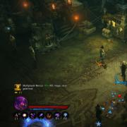 Diablo III: Diablo-3-Ultimate-Evil-Edition-Screenshots-12-1024x576.jpg