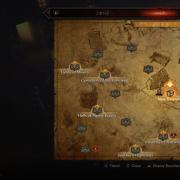 Diablo III: Diablo-3-Ultimate-Evil-Edition-Screenshots-14-1024x576.jpg