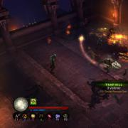Diablo III: Diablo-3-Ultimate-Evil-Edition-Screenshots-17-1024x576.jpg