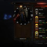 Diablo III: Diablo-3-Ultimate-Evil-Edition-Screenshots-2-1024x576.jpg