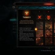 Diablo III: Diablo-3-Ultimate-Evil-Edition-Screenshots-3-1024x576.jpg