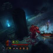 Diablo III: Diablo-3-Ultimate-Evil-Edition-Screenshots-4-1024x576.jpg