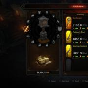 Diablo III: Diablo-3-Ultimate-Evil-Edition-Screenshots-5-1024x576.jpg