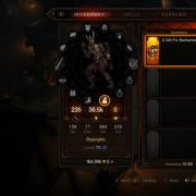 Diablo III: Diablo-3-Ultimate-Evil-Edition-Screenshots-7-1024x576.jpg
