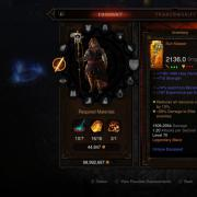 Diablo III: Diablo-3-Ultimate-Evil-Edition-Screenshots-8-1024x576.jpg