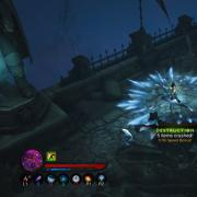 Diablo III: Diablo-3-Ultimate-Evil-Edition-Screenshots-9-1024x576.jpg