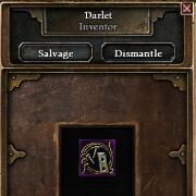 Grim Dawn: Dismantling Products.jpg