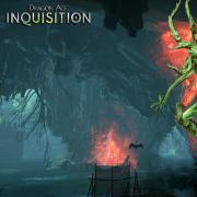 Dragon Age: Inquisition: E3_2014_Screens_WM_03.jpg