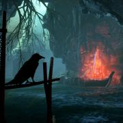 Dragon Age: Inquisition: E3_2014_Screens_WM_06.jpg