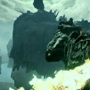 Dragon Age: Inquisition: E3_2014_Screens_WM_09.jpg