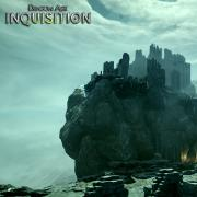 Dragon Age: Inquisition: E3_2014_Screens_WM_10.jpg