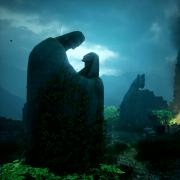 Dragon Age: Inquisition: E3_2014_Screens_WM_11.jpg
