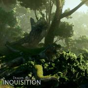 Dragon Age: Inquisition: E3_2014_Screens_WM_16.jpg
