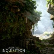 Dragon Age: Inquisition: E3_2014_Screens_WM_17.jpg