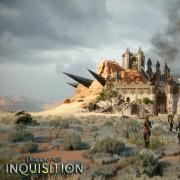 Dragon Age: Inquisition: E3_2014_Screens_WM_22.jpg