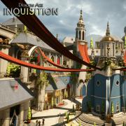 Dragon Age: Inquisition: E3_2014_Screens_WM_23.jpg